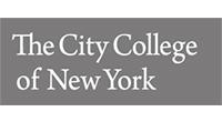 City College New York