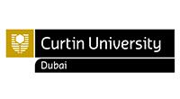 Curtin University Dubai