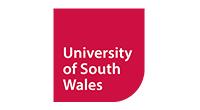 Universityof South Wales