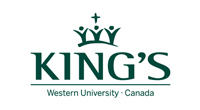 King's University College at The University of Western Ontario