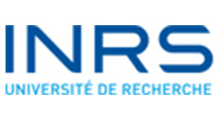Université Recherche