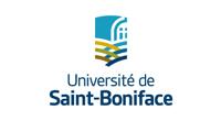 Saint Boniface University