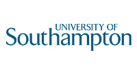 University Of Southapmton