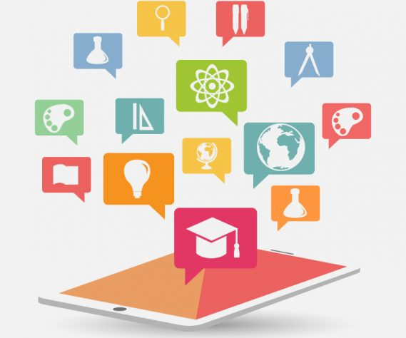 Technology-in-Education