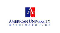 American University Washington