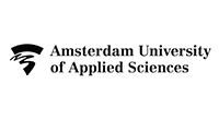 Amsterdamn University Of Applied Sciences
