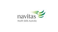 Health Skills Australia