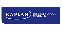 kaplan business school australia