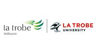 La Trobe University Melbourne