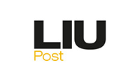 Long Island University, Post
