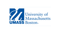 On Campus Boston