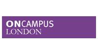 On Campus London