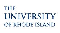 On Campus Rhode Island
