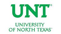 On Campus Texas