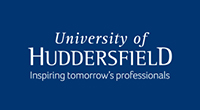 University Of Huddersield