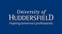 University Of Huddersield