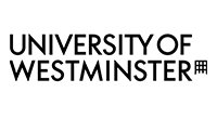 University Of Westminster