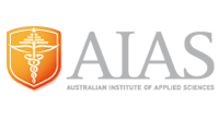 Australian Institute Of Applied Sciences
