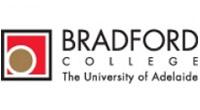 Bradford College