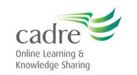 CADRE University