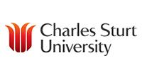 Charles Sturt University Study Centres