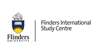 Flinders International Study Centre