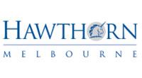 Hawthorm Melbourne
