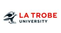 LA Trobe University Sydney
