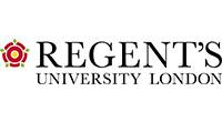Regents University