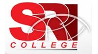SRI College