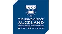 Uni Auckland