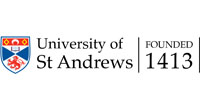 University of St-Andrews