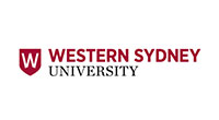 western-sydney-university-international-college