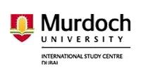Murdoch University Dubai