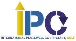 International Placewell Consultants
